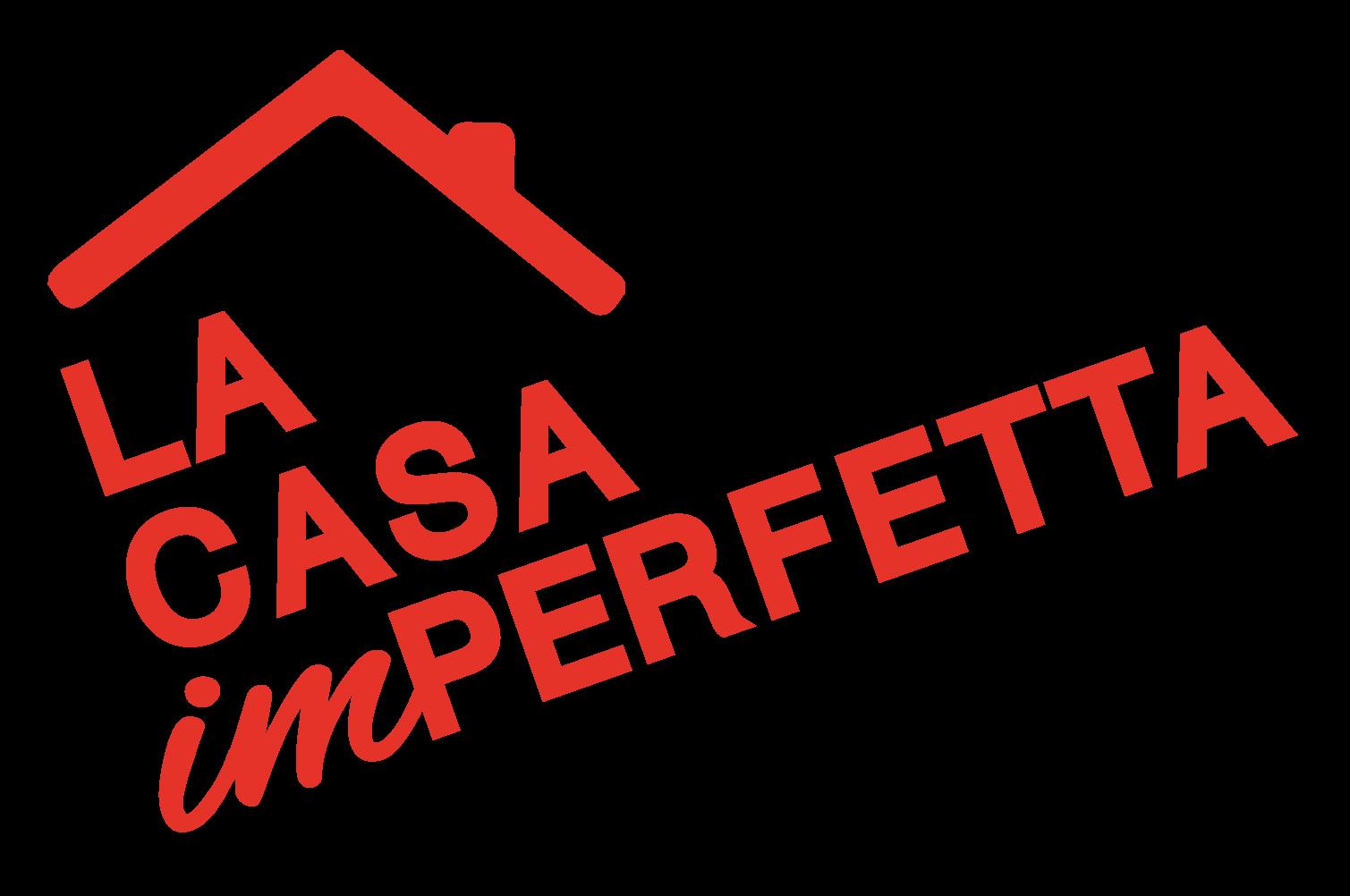 La Casa Imperfetta