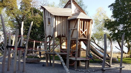 20180421_parco giochi camping2