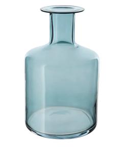 Bottiglia in vetro Pepparkorn