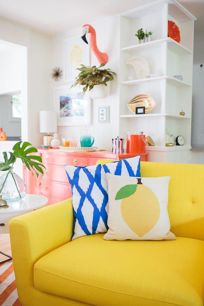casa tropicale_mrs-lillien-27