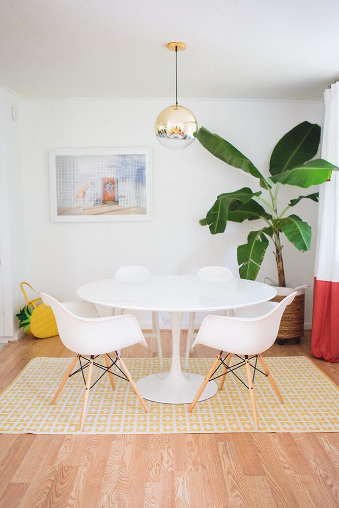 casa tropicale_mrs-lillien-48